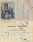 Belga  Gand  0005   1899  RK
