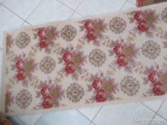 Szőnyeg mintás perzsa