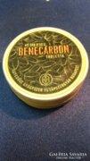 Benecarbon Tabletta  - gyógyszeres doboz