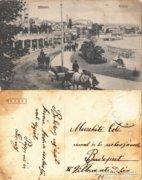 Horvát Abbazia Opatija 014     kb1900        RK