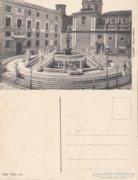 Olasz  Palermo  002    1920  RK