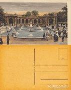 Német   Berlin   015  1910  RK