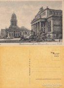Német   Berlin   019  1920  RK