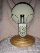Gomba lámpa