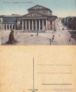 Német   München  0022        1925  RK