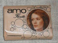 AMO szappan 03