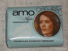 AMO szappan 04