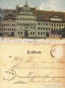 Német   Nürnberg  001        1903  RK