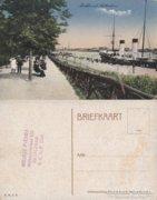 Hollandia   Rotterdam 004    1920   RK