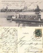 Német   Stralsund 001      1908  RK