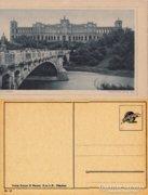 Német   München  0030        1920  RK