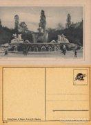 Német   München  0031        1920  RK