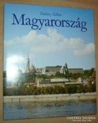 Magyarország - Corvina Kiadó