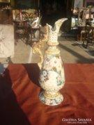Fischer váza.