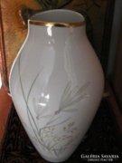 26 cm BAVARIA váza
