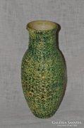Rücskös váza ( DBZ0063 )