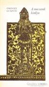 Csengey Gusztáv: A mocsarak királya 300 Ft