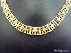 Arany nyakék (ZAL- Au 44295)