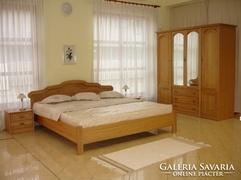 Új Hargita ágy