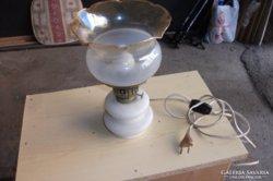 Asztali lámpa eladó