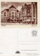 Szerbia  Subotica Szabadka   008  1930   RK