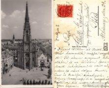 Szerbia   Novi Sad Újvidék   002   1942    RK