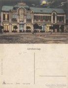 Szerbia  Zenta Senta  001 1942    RK
