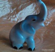Aquincumi elefánt