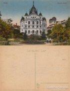 Szlovákia  Kassa  003 1915    RK