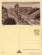 Szlovákia  Kassa  005 1930    RK