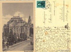 Szlovákia  Kassa  009 1939    RK