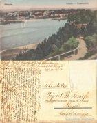 Szlovákia  Pöstyén  001   1916    RK