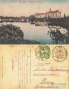 Szlovákia  Magas Tátra Csorbató   001   1909    RK
