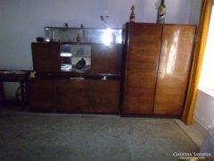 Kombinált szekrény eladó