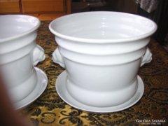 Porcelán kaspópár