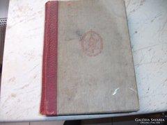 Antik könyv.A természet világa A légkör eladó!