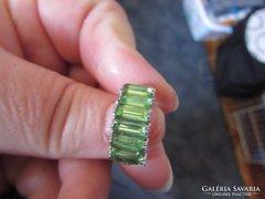 Bizsu gyűrű elvihető olcsón