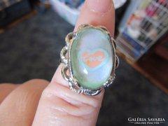 Állítható gyűrűk