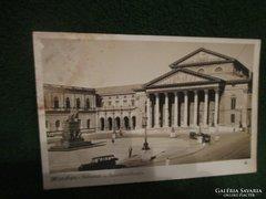 Régi Birodalmi fénykép,képeslap
