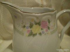 Guoguang porcelán : kis kiöntő