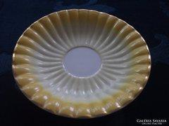 19-dik sz.mélyen bordázott kistányér-15 cm