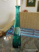 Tiroler Kristallglas Tiroli kézzel készített kristály váza