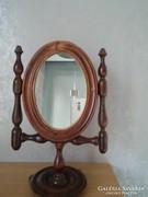 Asztali tükör