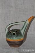 Iparművészeti kerámia  ( 0032 )