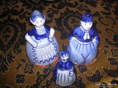 Holland Só- és Borsszóró