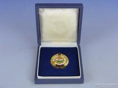 0F384 Szocreál kitüntetés szocialista jelvény
