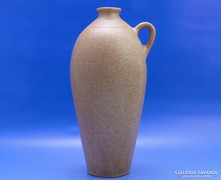 0B581 Retro kerámia váza