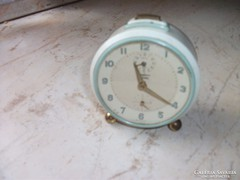 Antik óra eladó!!