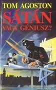 Tom Agoston: Sátán vagy géniusz? 700 Ft