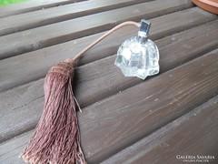Antik Parfümös